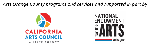 NEA CAC support acknowledgment.png