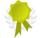 graphic-award-header.gif
