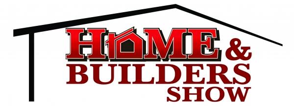 Red Home Show Logo
