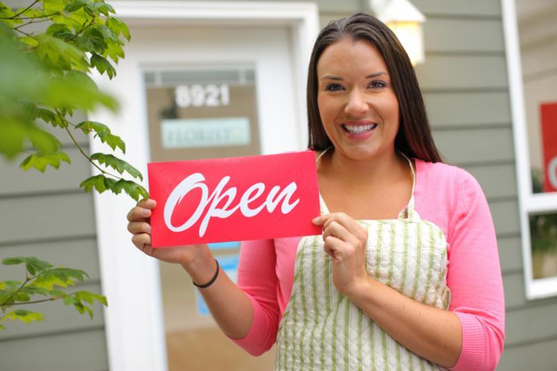 business_owner_open_2.jpg