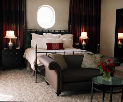 furnished-bedroom.jpg