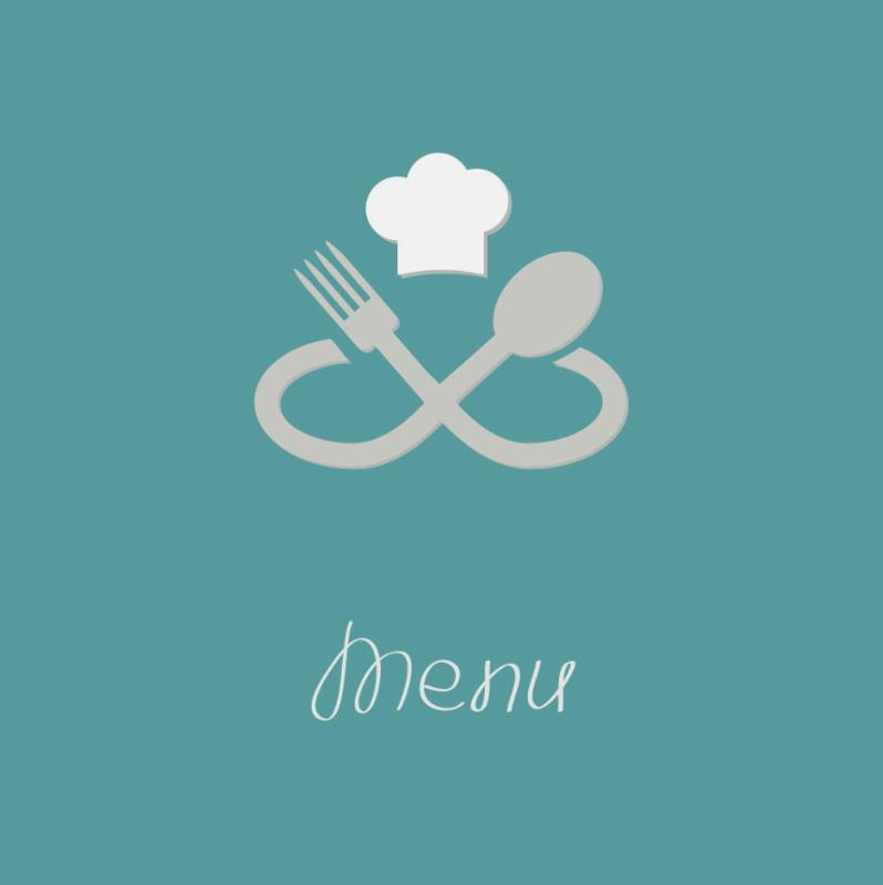 menu_blue_logo.jpg