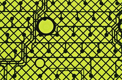 graphic-circuit-board.jpg