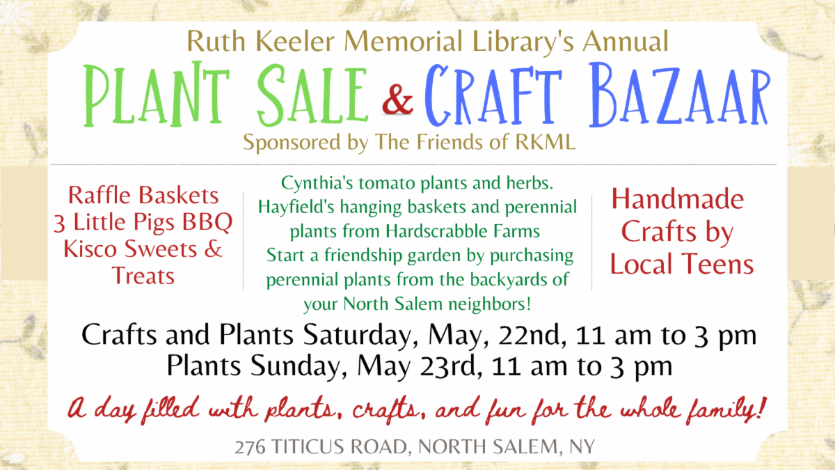 plant sale for web.png