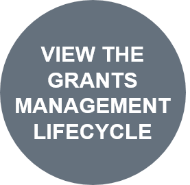 Image_ View the Grant Management lifecycle