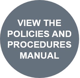 Image_ View the Policies and Procedures Manual