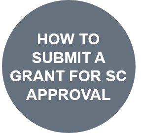 Image_ How to submit a grant for SC approval