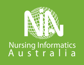 Nursing Informatics Australia Conference
