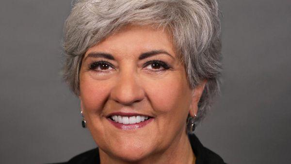 Dr Rhonda Collins