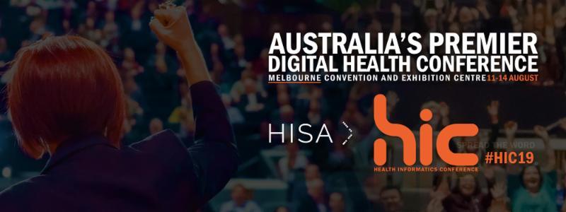 Register for HIC!