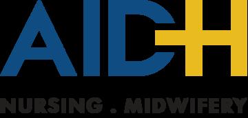 AIDH Nursing. Midwifery