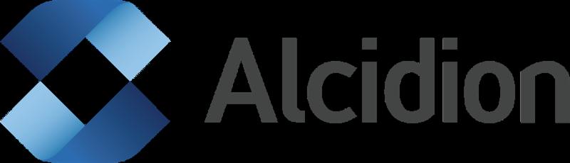 Alcidion