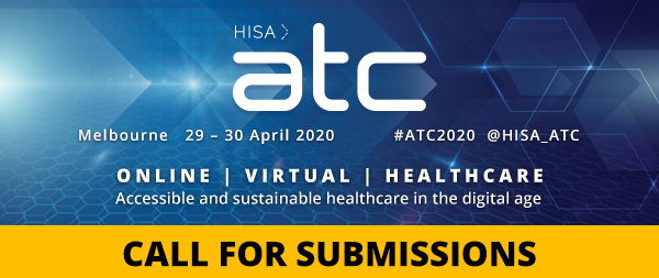 ATC 2020 Call for submissions
