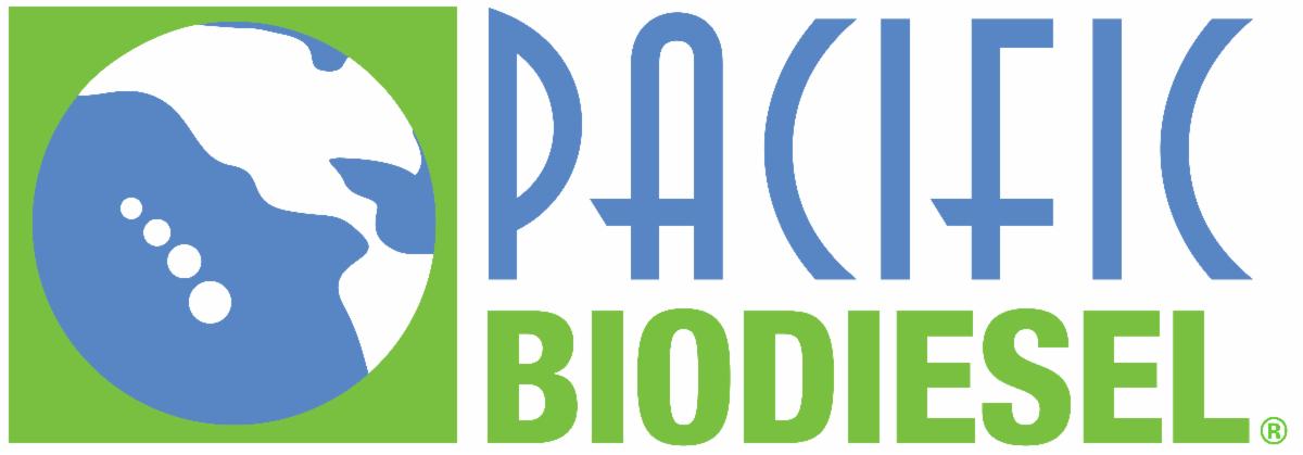 PB Logo with ®