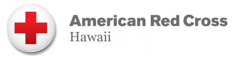 AmericanRed Cross Hawaii _sm
