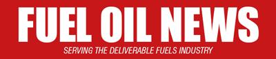 Fuel OIl News LOGO