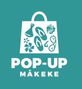 PopUp Makeke Logo