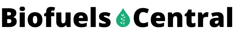 Biofuels Central LOGO