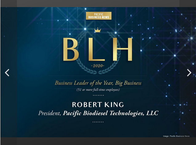 BobKing_PBN Leadership Slide