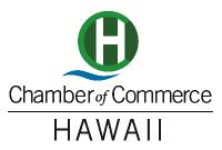 Chamber of Hawaii