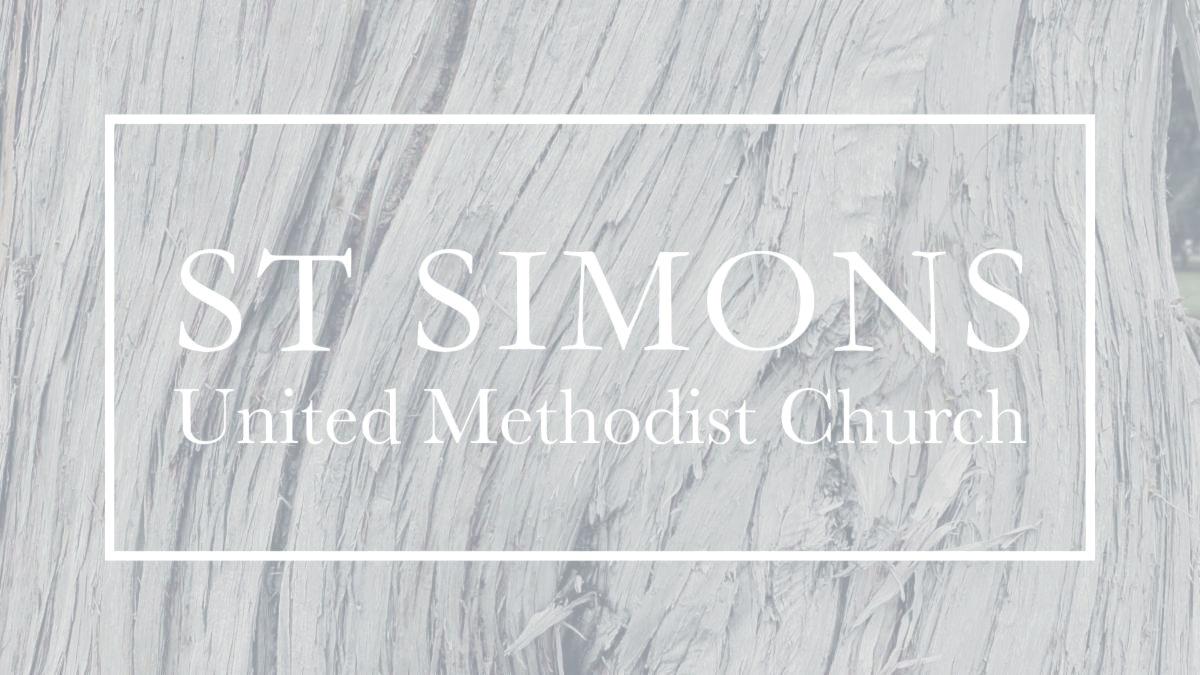 St Simons United Methodist Church temp logo.001.jpeg
