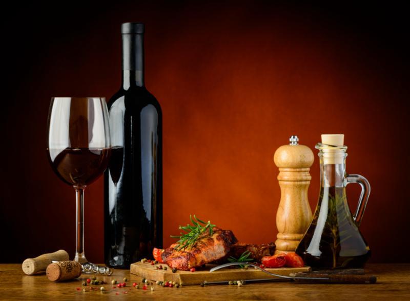 grill_wine.jpg