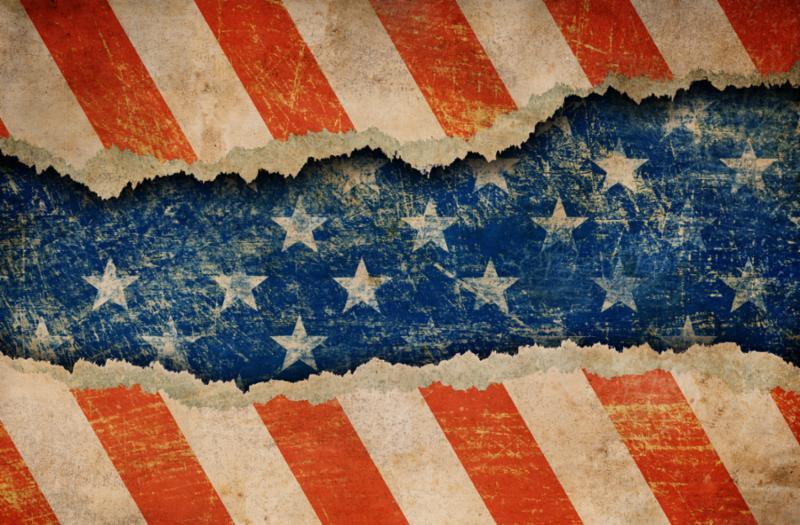 ripped_paper_usa_flag.jpg