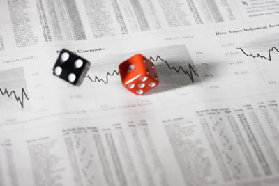 dice-stock-listing.jpg