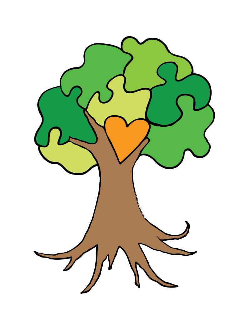 CLG Tree