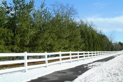 snowy-sidewalk.jpg