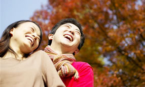 laughing-fall-couple.jpg