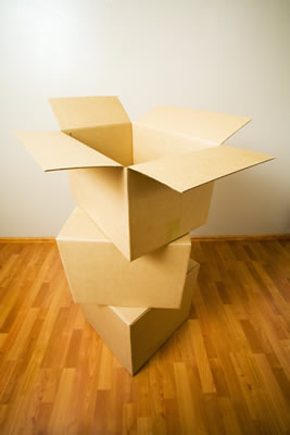 moving-boxes-stack.jpg