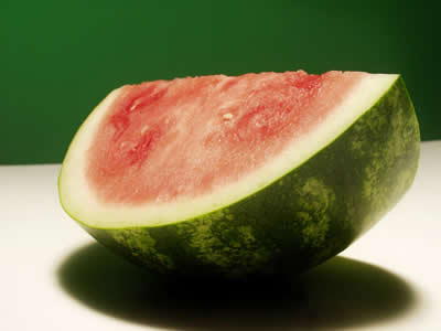 watermelon-quarter.jpg