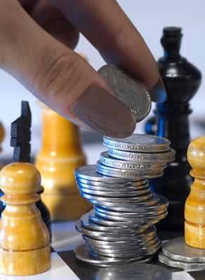 coin-stack-chessboard.jpg