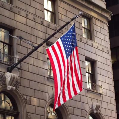 american-flag-building.jpg