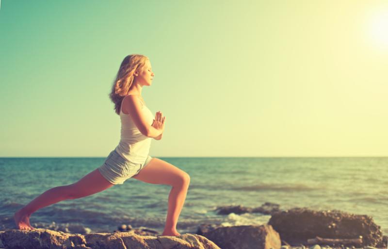 woman_yoga_by_ocean.jpg