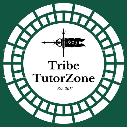 TTZ tutoring help