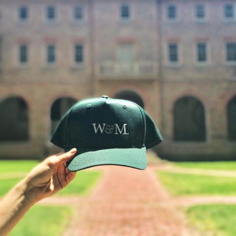 wren hat merch merchandise tribe pride