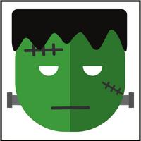 SB Reads Frankenstein