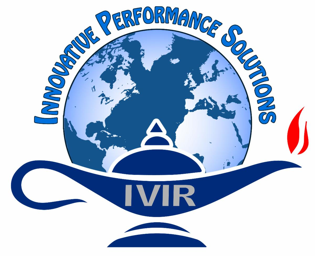 NEW IVIR logo October 2019