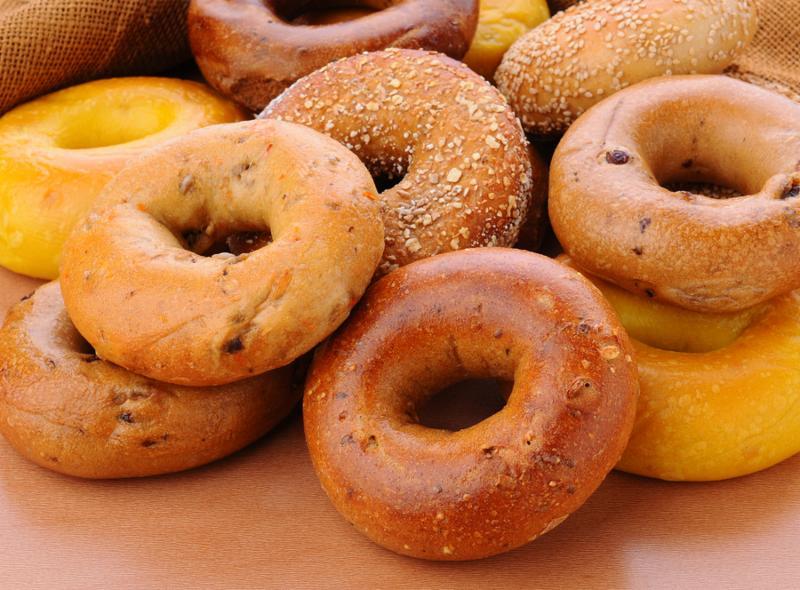assorted_bagels_bakery.jpg