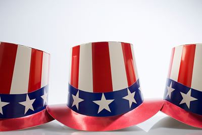independence-day-hats.jpg