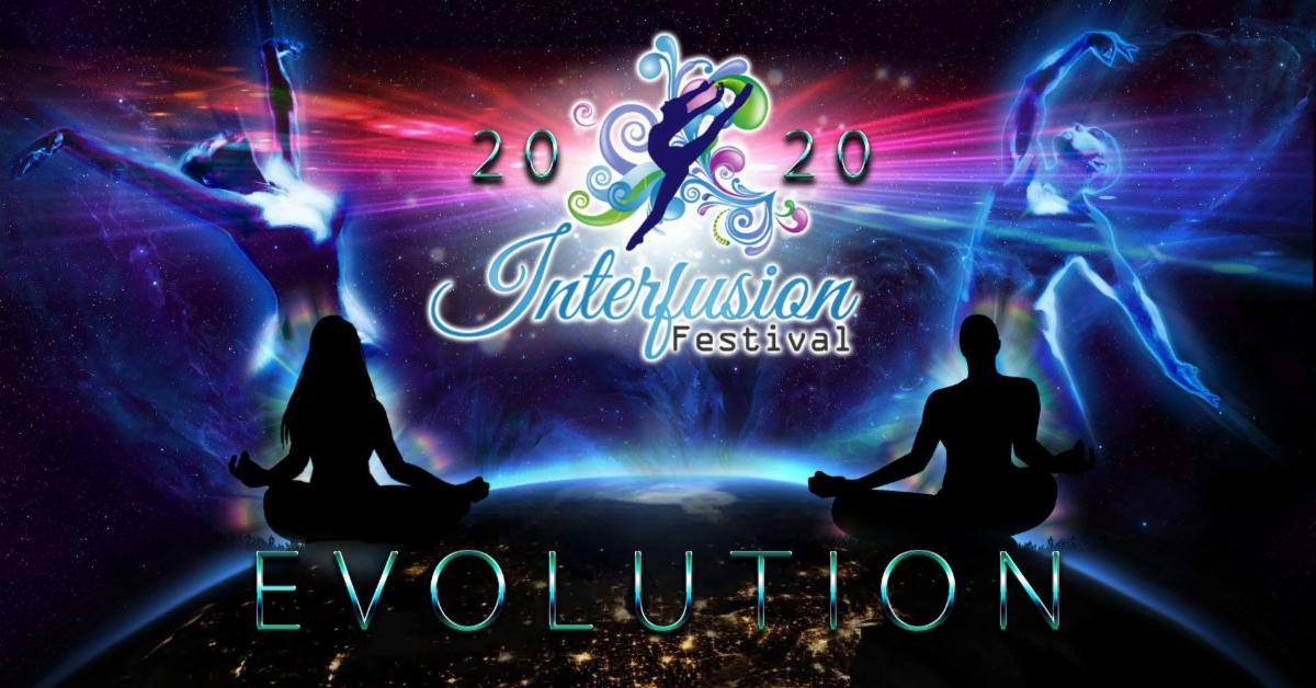 InterfusionFestival2020