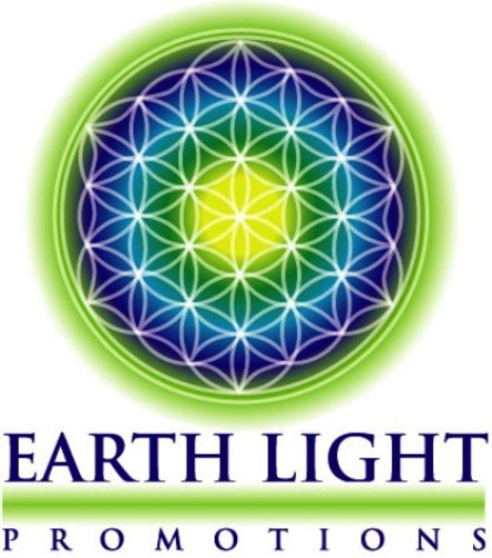 EarthLightLogo