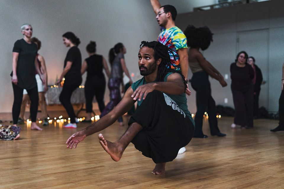 DanceDanteDynamic