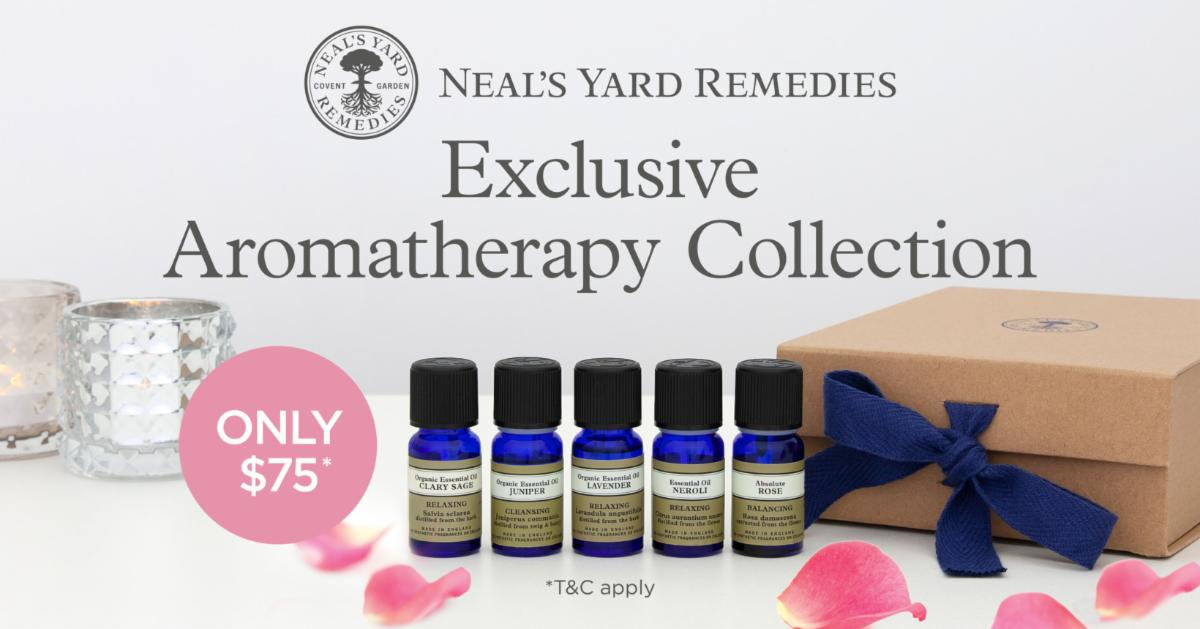 AromaTherapySeptSpecial$752019