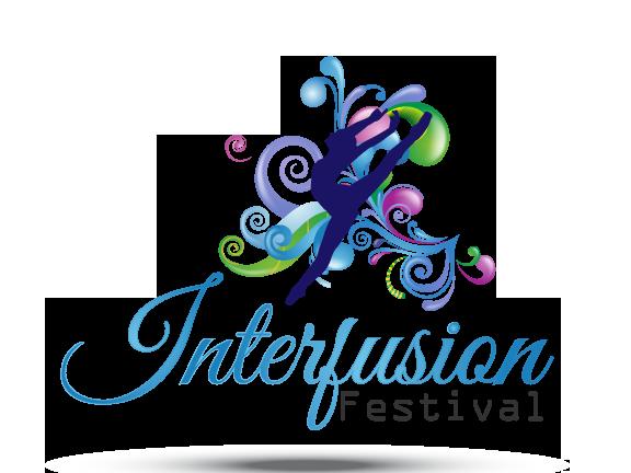 InterfusionFestivalLogo