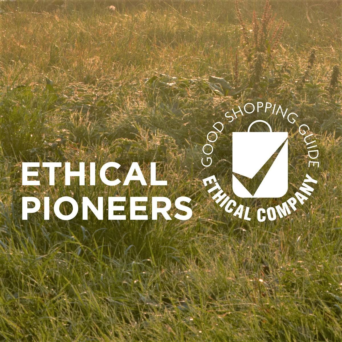 EthicalPioneers