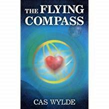 TheFlyingCompass