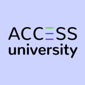 access university